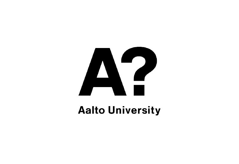 AALTO(Finland)