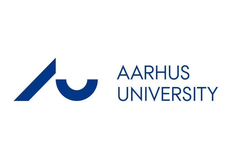 AU(Denmark)