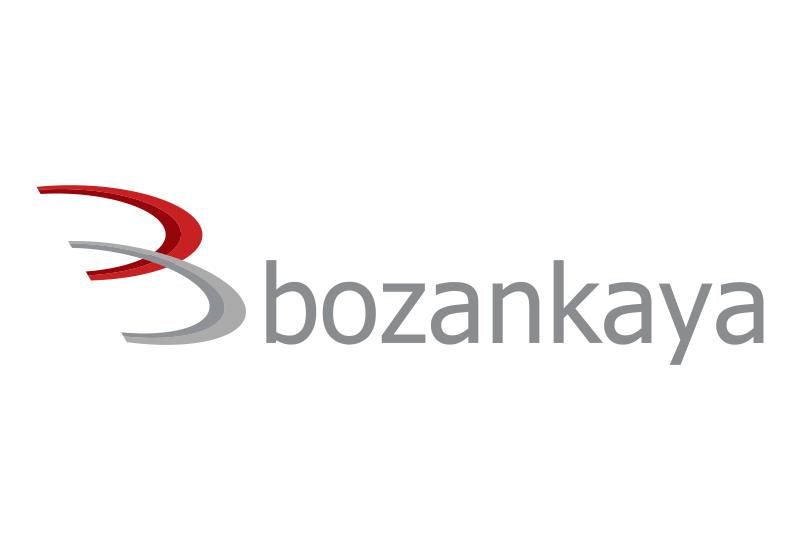 BOZANKAYA(Turkey)