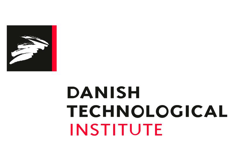 DTI(Denmark)