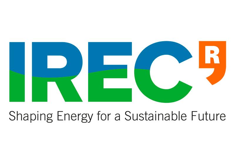 IREC(Spain)