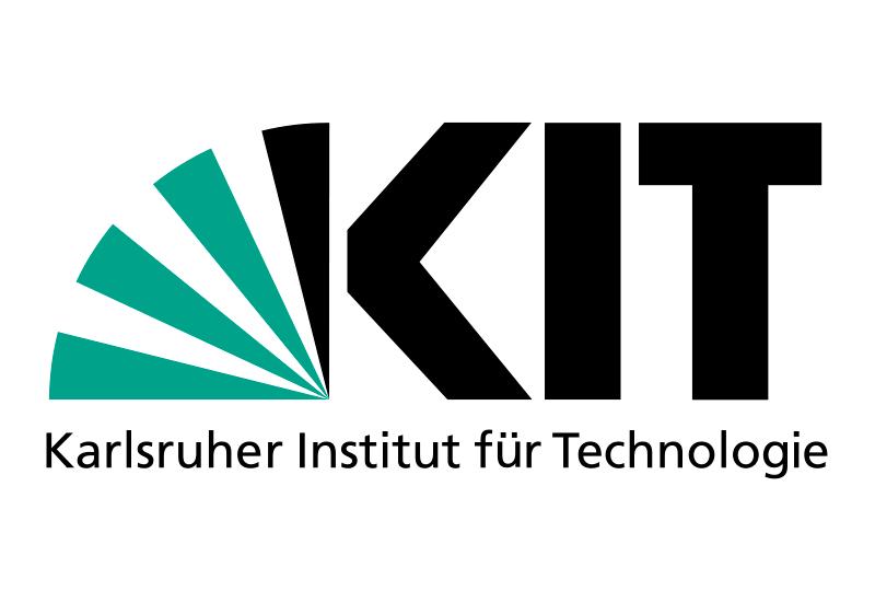 KIT(Germany)