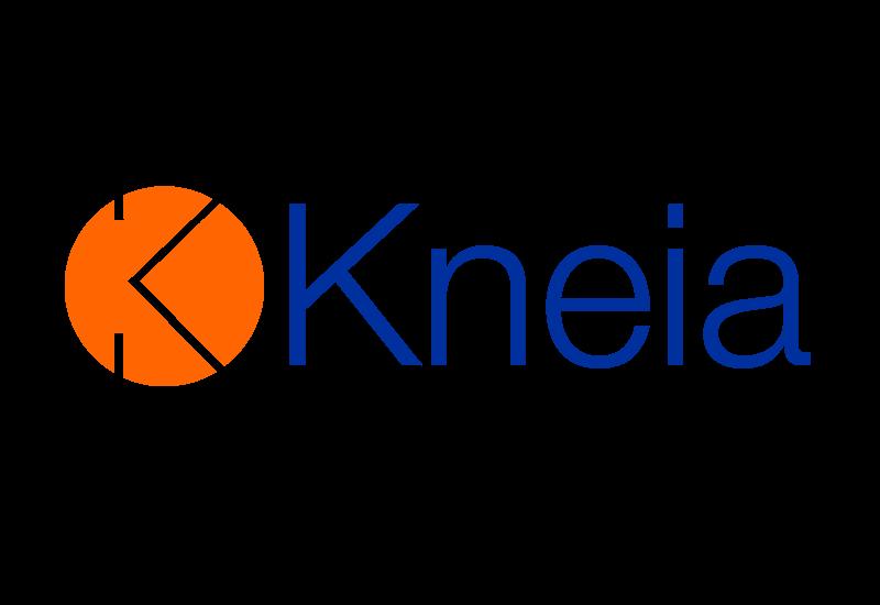 KNEIA SL(Spain)
