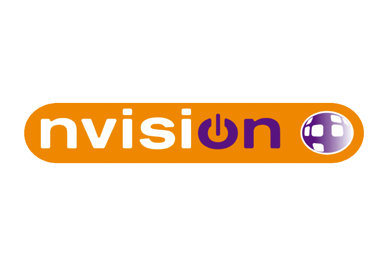 NVISION(Spain)