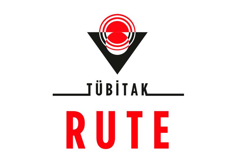 TUBITAK(Turkey)