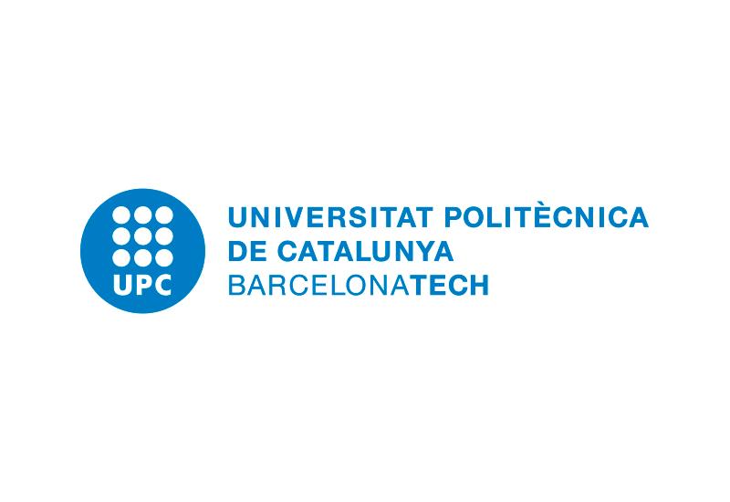 UPC(Spain)