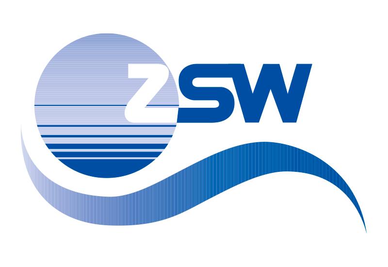 ZSW(Germany)
